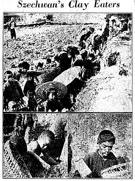 China Press 10 June 1937
