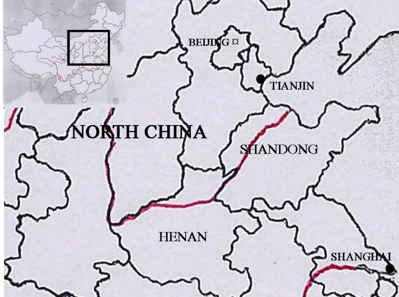 GLF MAP, 58-62